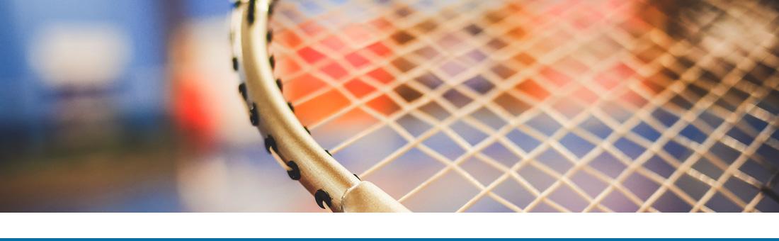 ASV Senden Badminton